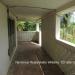 Belmopan Belize Small Concrete Home2