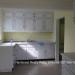 Belmopan Belize Small Concrete Home4
