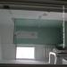 Belmopan Belize Small Concrete Home9