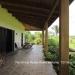 Home Nestled on 18 Manicured Acres of Cayo Land14