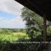Home Nestled on 18 Manicured Acres of Cayo Land17