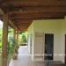 Home Nestled on 18 Manicured Acres of Cayo Land19
