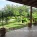 Home Nestled on 18 Manicured Acres of Cayo Land21