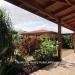 Home Nestled on 18 Manicured Acres of Cayo Land22