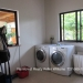 Home Nestled on 18 Manicured Acres of Cayo Land4