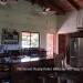 Home Nestled on 18 Manicured Acres of Cayo Land8