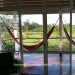 Belmopan Home 1