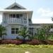 Eco Home in Belmopan Belize for Sale 0