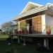 Eco Home in Belmopan Belize for Sale 1