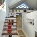 Eco Home in Belmopan Belize for Sale 10
