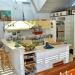 Eco Home in Belmopan Belize for Sale 11