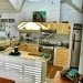 Eco Home in Belmopan Belize for Sale 12