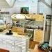 Eco Home in Belmopan Belize for Sale 13