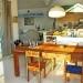 Eco Home in Belmopan Belize for Sale 16
