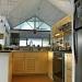 Eco Home in Belmopan Belize for Sale 17