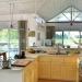 Eco Home in Belmopan Belize for Sale 18