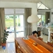 Eco Home in Belmopan Belize for Sale 20