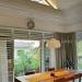 Eco Home in Belmopan Belize for Sale 21
