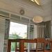 Eco Home in Belmopan Belize for Sale 22