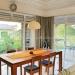 Eco Home in Belmopan Belize for Sale 23