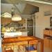 Eco Home in Belmopan Belize for Sale 25