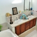 Eco Home in Belmopan Belize for Sale 26