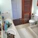 Eco Home in Belmopan Belize for Sale 27