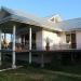 Eco Home in Belmopan Belize for Sale 3