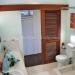 Eco Home in Belmopan Belize for Sale 30