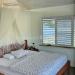 Eco Home in Belmopan Belize for Sale 31