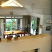 Eco Home in Belmopan Belize for Sale 33