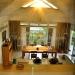 Eco Home in Belmopan Belize for Sale 34