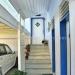 Eco Home in Belmopan Belize for Sale 35