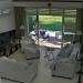 Eco Home in Belmopan Belize for Sale 5