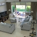 Eco Home in Belmopan Belize for Sale 6