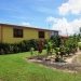 2 Bed 1 Bath Home in San Ignacio Belize10