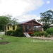 2 Bed 1 Bath Home in San Ignacio Belize2