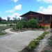 2 Bed 1 Bath Home in San Ignacio Belize3