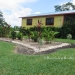 2 Bed 1 Bath Home in San Ignacio Belize7