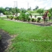 2 Bed 1 Bath Home in San Ignacio Belize9