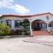 H281708AC Luxury Home San Pedro Belize1