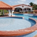 H281708AC Luxury Home San Pedro Belize20