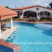 H281708AC Luxury Home San Pedro Belize21