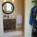 H281708AC Luxury Home San Pedro Belize38