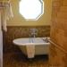 H281708AC Luxury Home San Pedro Belize41