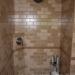 H281708AC Luxury Home San Pedro Belize42