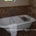 H281708AC Luxury Home San Pedro Belize44