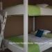 H281708AC Luxury Home San Pedro Belize52