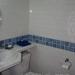 H281708AC Luxury Home San Pedro Belize60