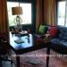 H281708AC Luxury Home San Pedro Belize63